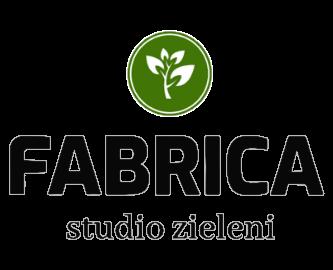 Fabrica studio zieleni